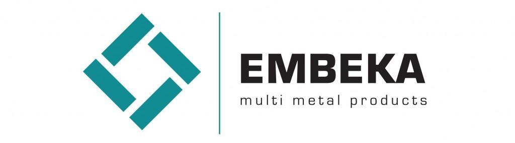 Embeka Technologies GmbH