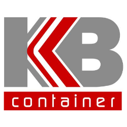 KB Container